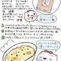 生クリームで簡単ポテトグラタン by のびこさん