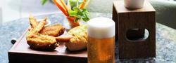 クラフトビールを好きなだけ!「パークハイアット東京」でお得な夏イベント開催
