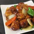 心躍る美味しさ!酢豚の作り方・秘けつ・隠し味 by 食の贅沢/FoodLuxuryさん