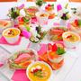 日本野菜ソムリエ協会 大阪支社のブログでご紹介ありがとうございます