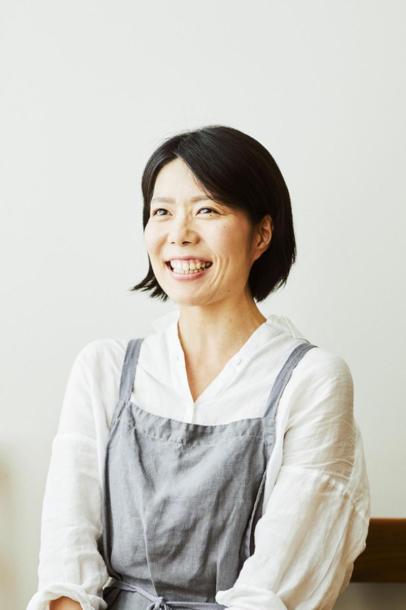 """▼榎本美沙さんのmyレシピブック<br><a href=""""http://www.recipe-blo..."""