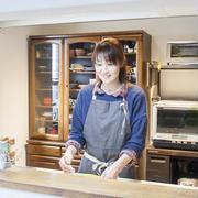 【おいしい暮らし】市販のタレを「わが家の味」にする、こっぷんかぁちゃんのひと工夫