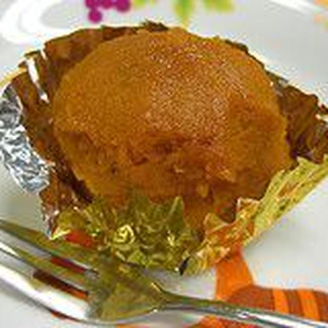 かぼちゃのサラダの簡単料理レシピ&ダイエットワンポイントアドヴァイス