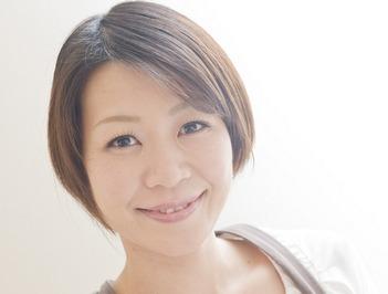 佐渡産コシヒカリ「朱鷺(トキ)と暮らす郷」体験イベントに20名さまご招待