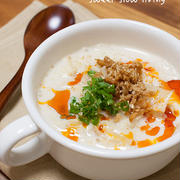お腹も満足!身体が喜ぶ「白菜×はるさめ」のあったかスープレシピ