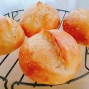 フランパン♪全粒粉食パン♪