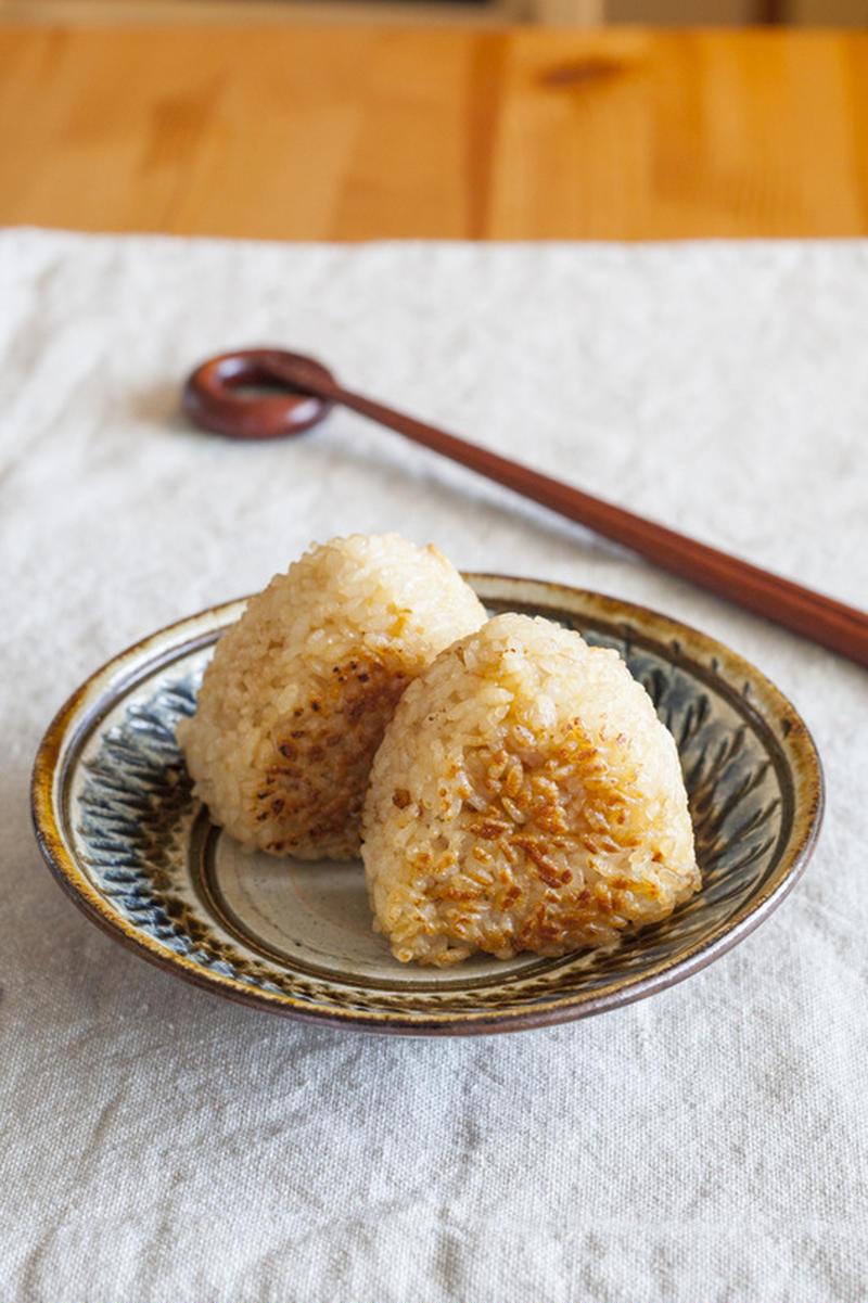 ガス火&ソースパンでとびきりおいしいご飯を炊く簡単なコツって?~mokaさんのお気に入り