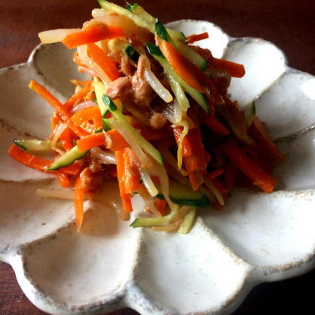 【簡単!!】ヘルシー&低カロリーなレシピ、夏にさっぱり食べられる料理をまとめました(副菜編)
