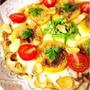 野菜がピザ生地代わり!?簡単&ヘルシーなオリジナルピザレシピ