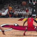 42.プレイオフ第2戦 NBA2K18マイキャリア