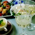 ■続【④私の出前ディナー料理の全貌編】/【アメリカからも誕生日サプライズが(^^♪】