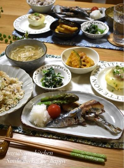 【レシピ】玉ねぎを美味しく食べよう〜✳︎焼き肉ダレde玉ねぎのミート焼き✳︎レンジ調理✳︎簡単✳︎子供好き✳︎試合5日前の食事ポイント。