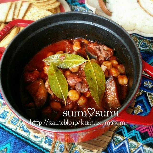 自宅でアメリカ気分!チリコンカンの基本レシピ&アレンジ15選の画像