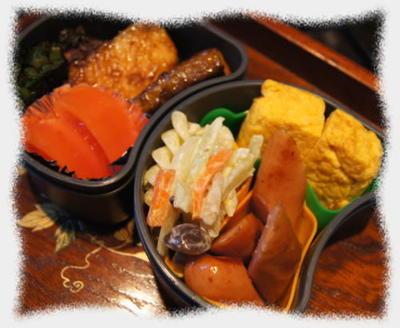 0426 サーモンの生姜焼き