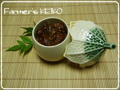 2012年6月度 BESTレシピ&今月のおすすめレシピ