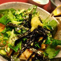 炊飯器なんちゃってひつまぶし鰻1本で美味〜ですよ(^^) by ぬくぱく。さん