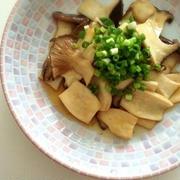ご飯のおかずやおつまみに!エリンギの中華風おすすめレシピ