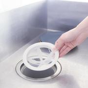 ステイホームで溜まったキッチン汚れを一掃!大掃除に役立つアイテム5選