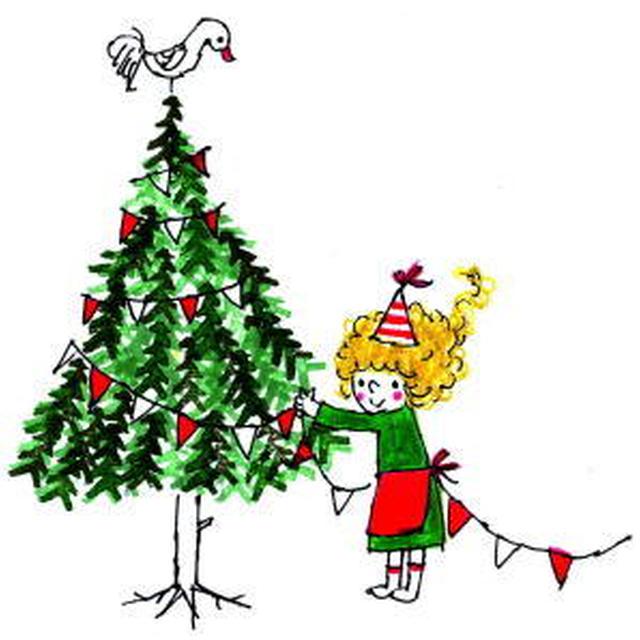 簡単クリスマスパーティーレシピコンテスト大募集!グランプリには豪華賞品も♪