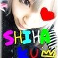 SHIHAKUさん