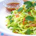 おいしく大量消費!簡単キャベツ朝食レシピ6選 by みぃさん