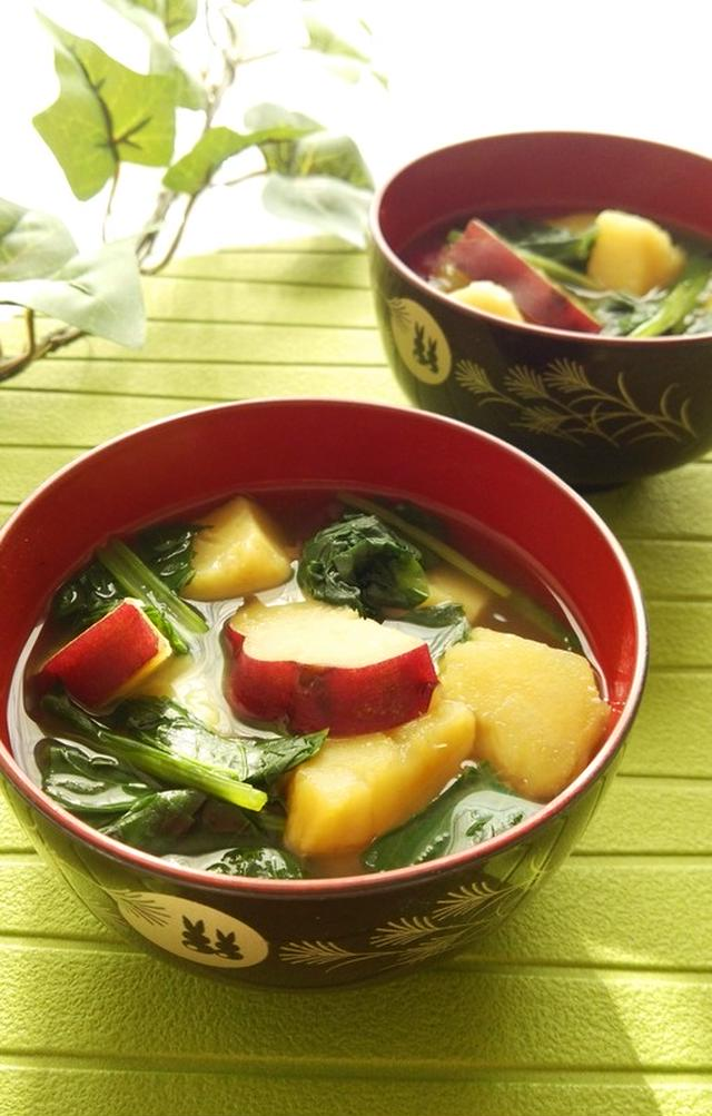 野菜たっぷりレシピおすすめ23選◎お腹いっぱい!なのにヘルシー♪の画像