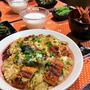 【お財布に優しいおうちごはん】うなぎの柳川風丼 de 夕食 & 息子弁当と「嫌み」!?