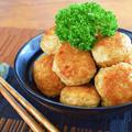 まさに進化版!香味立つ絶品鶏もも紅生姜からあげクン(糖質5.5g) by ねこやましゅんさん