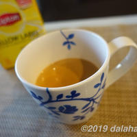 【レシピ】即席チャイティー ティーバッグ紅茶でつくるスパイス香るインド式ミルクティー