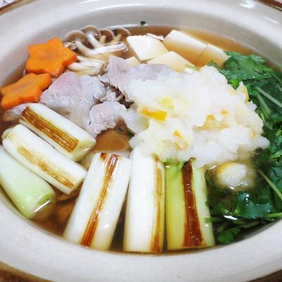 あっさり鍋が食べたくなったら、昆布出汁に決まり!旨みたっぷりレシピ8選