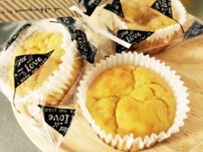 糖質制限メニュー☆大豆粉チーズケーキ