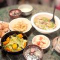 塩麹ブーム撲滅(>_<) 鶏肉のヨーグルト味噌漬け全6品 by すいかさん