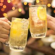 【ポジティブイーティング】クリスマス・年末年始・お正月で太らない!