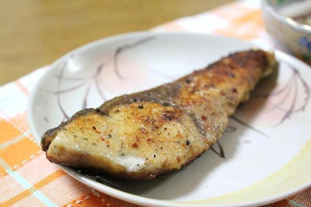 出世魚が「ぶり」?ワラサがどんなお魚か解説!おすすめレシピもご紹介