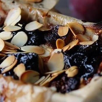 10月単発レッスン 「ファーブルトン&インビジブル ほうじ茶のミルクチョコクッキー」/ 大阪お菓子教室ひすなずた