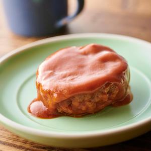 マグカップでハンバーグが作れちゃう!5分でできるゆーママさんのお弁当おかずテク