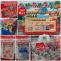 【コカ・コーラ社対象商品購入で】「夏のチョッパーグッズ」プレゼント(全5種)