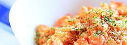 炊き立てに負けない!簡単「冷ご飯」活用レシピ7選