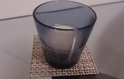 【甘酒】と【塩麹】を米麹でかんたんに作る方法(レシピ)