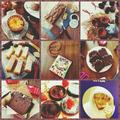 ♡プレゼントにオススメさせて頂きたいスイーツレシピ6選♡ by yumi♪さん