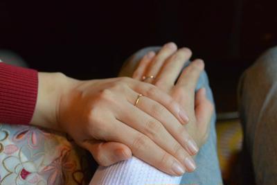 私の趣味は夫です。~妻が語る夫への愛、逆いい夫婦net~