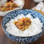 長ねぎの消費がハンパないわが家の「長ねぎを使った簡単でおいしいレシピ集」と、久しぶりの外食。