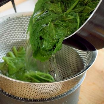 この野菜はこう使う!まちけい食堂による変わり種食材レシピまとめ