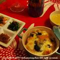 パンDE豆乳グラタン by mikumamaさん