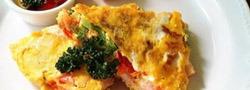 野菜嫌いを克服!子どもがパクパク食べる、野菜たっぷりレシピ集