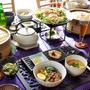 よだれ鶏が大人気♪「台湾料理レッスン」