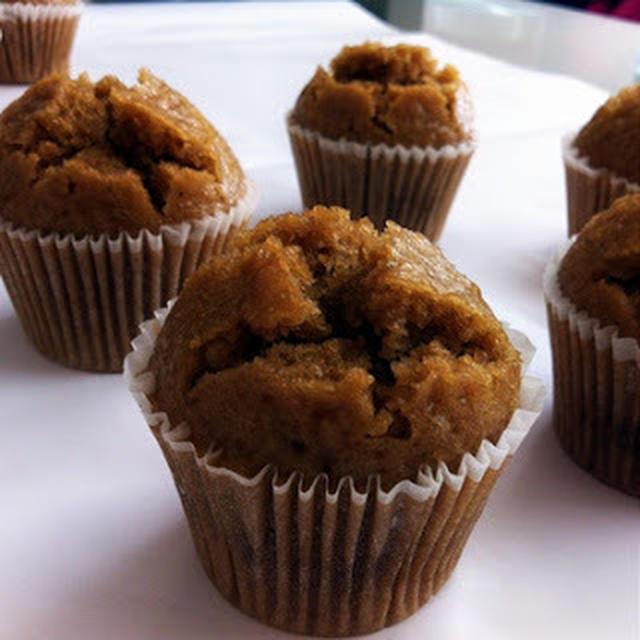 黑糖發糕│黒糖蒸しケーキ