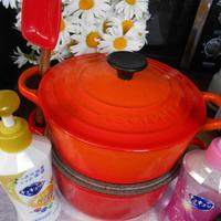 【レシピブログ】花王キュキュット オーロラポンプで華やか&明るいキッチン<3>♬