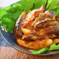 お野菜下剋上。極上トロナスの鉄板スイチリ生姜焼き(糖質9.8g) by ねこやましゅんさん