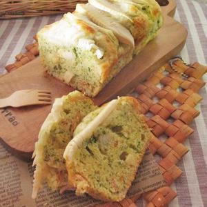 """サンドイッチからケーキまで、""""教科書には載らない""""たけのこレシピ"""